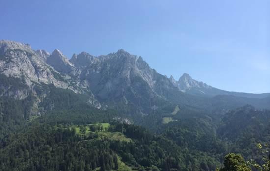 udsigt østrig1
